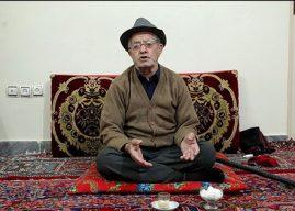 میراث دهقان فداکار/ محسن هجری