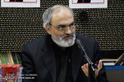 نقی سلیمانی: برادرم میخواست در ایران هزاران نویسنده خلاق وجود داشته باشد