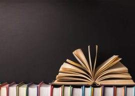 برگزاری چهارمین جشنواره کتابخانههای خانگی توسط انجمن نویسندگان کودک و نوجوان