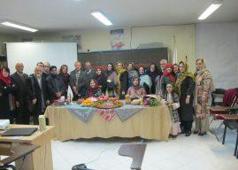 بیست و دومین سالگرد تأسیس انجمن نویسندگان کودک و نوجوان برگزار شد