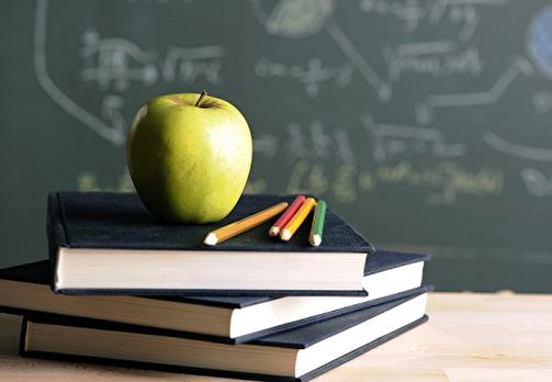 بایستههای تغییر نگاه در آموزش و پرورش