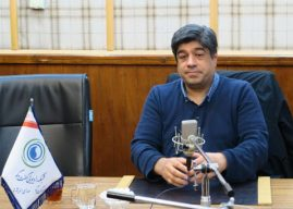ابوالحسنی، تهیهکنندهای با درکی دقیق و نگاهی رو به آینده
