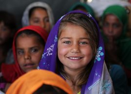 نامهی انجمن نویسندگان کودک و نوجوان ایران به نویسندگان و هنرمندان افغانستان